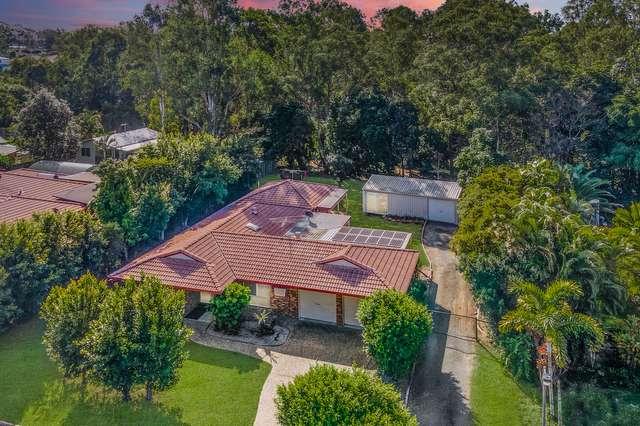 15 Gladys Court, Joyner QLD 4500