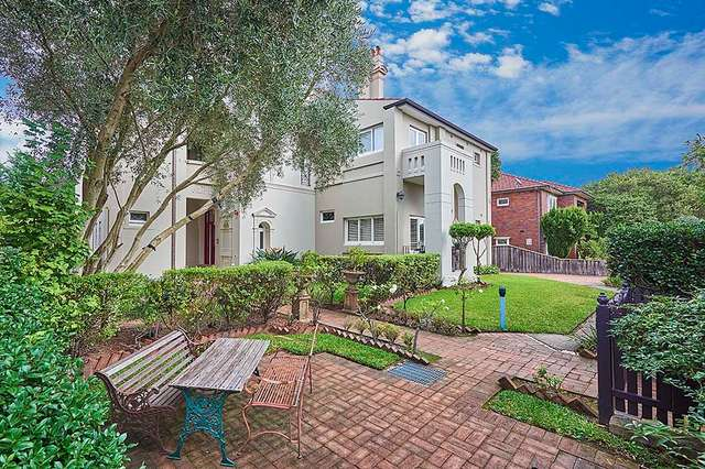 3/36 Junction Road, Summer Hill NSW 2130