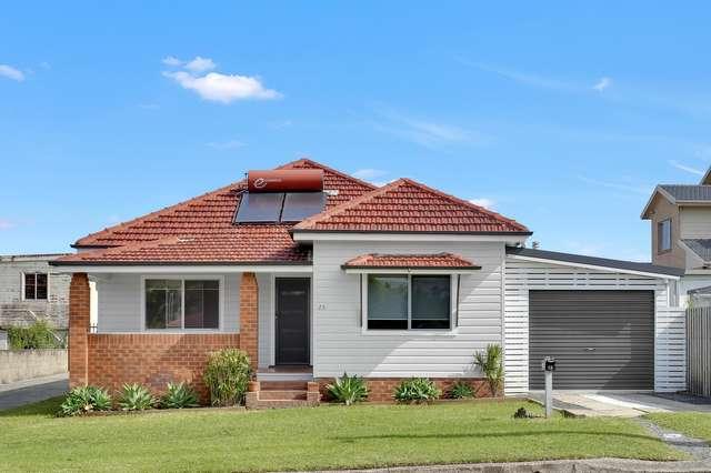 13 Collins Street, Corrimal NSW 2518