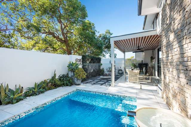 60a Water Street, Caringbah South NSW 2229
