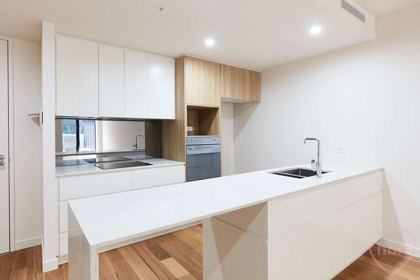 Main view of Homely apartment listing, 224/45 Ainslie Avenue, Braddon ACT 2612