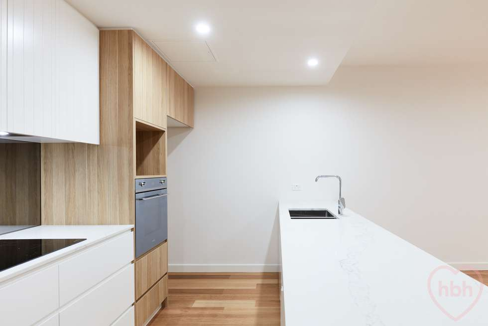 Third view of Homely apartment listing, 224/45 Ainslie Avenue, Braddon ACT 2612