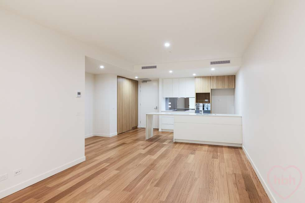 Fifth view of Homely apartment listing, 224/45 Ainslie Avenue, Braddon ACT 2612
