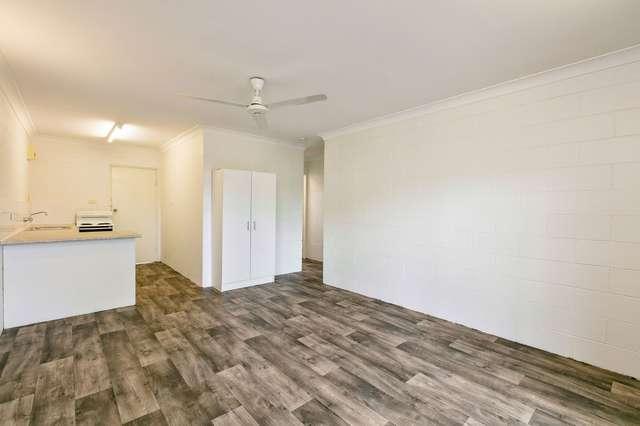 1/50 Alfred Street, Manunda QLD 4870