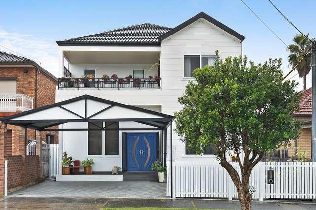 56 Lennox Street, Rockdale NSW 2216