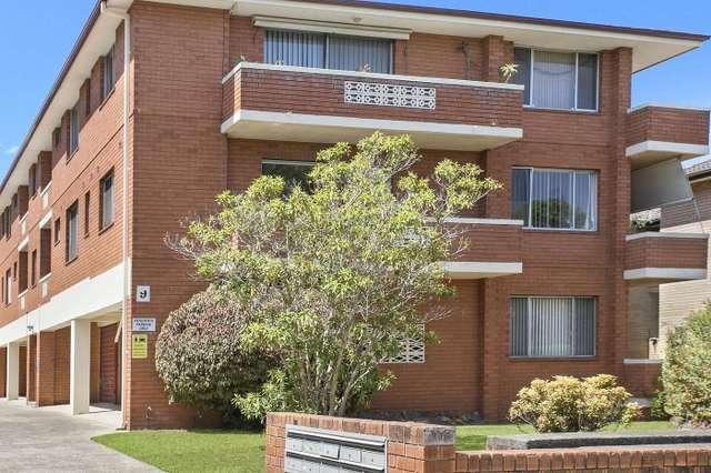 3/9 Dunlop Street, North Parramatta NSW 2151