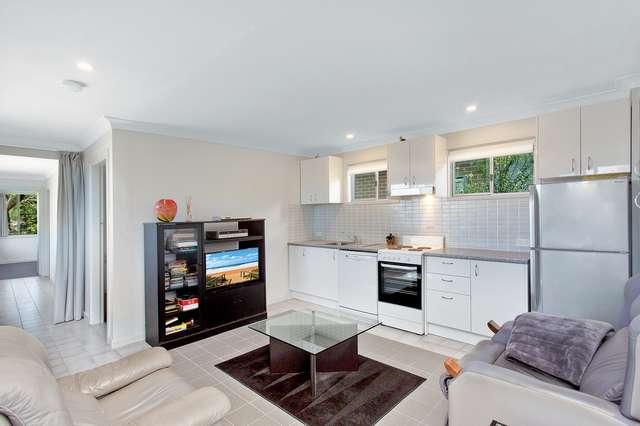 9A Lurnea Crescent, Forestville NSW 2087