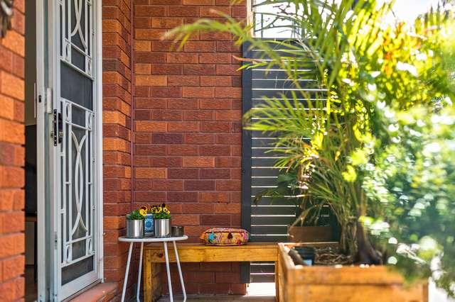 2/6 Ilikai Place, Dee Why NSW 2099