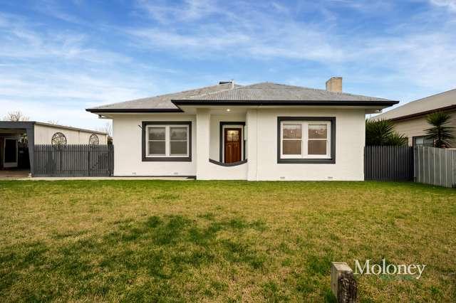 12 Albert Street, Corowa NSW 2646