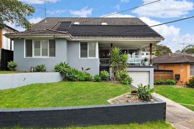 36 Gwydir Street, Engadine NSW 2233