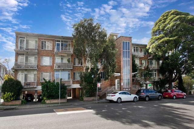 5/69 Gladstone Street, Kogarah NSW 2217