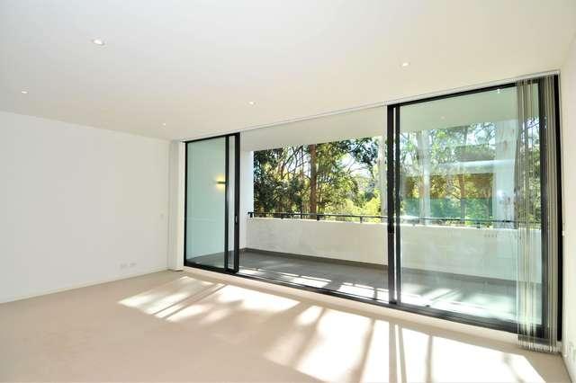 D109/8 Saunders Close, Macquarie Park NSW 2113