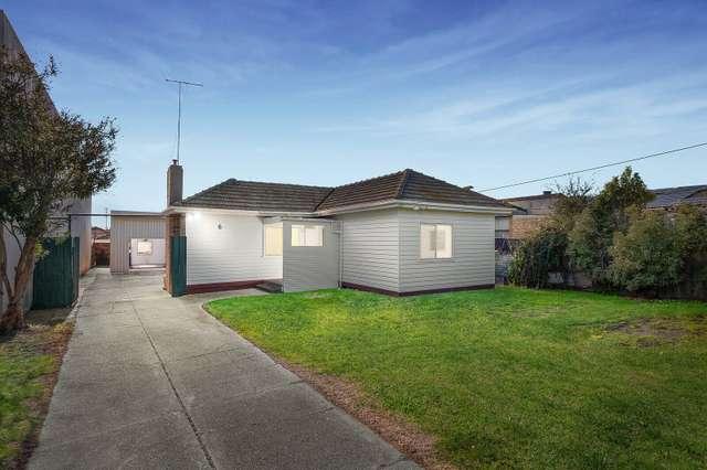 6 Pau Street, Coburg North VIC 3058