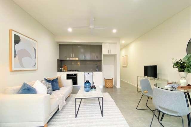 6/59-65 Chester Avenue, Maroubra NSW 2035