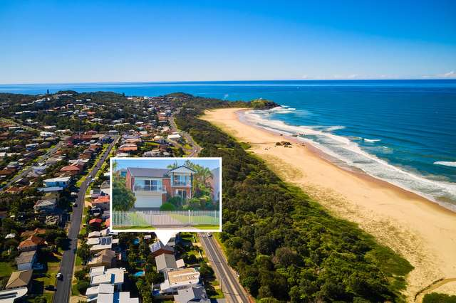 147 Matthew Flinders Drive, Port Macquarie NSW 2444