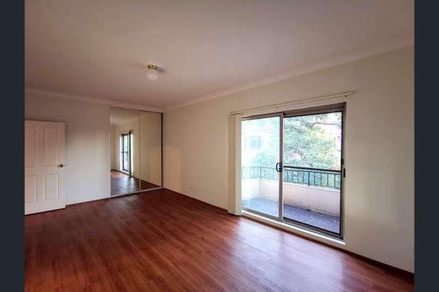 14/66-72 Marlborough Road, Homebush West NSW 2140