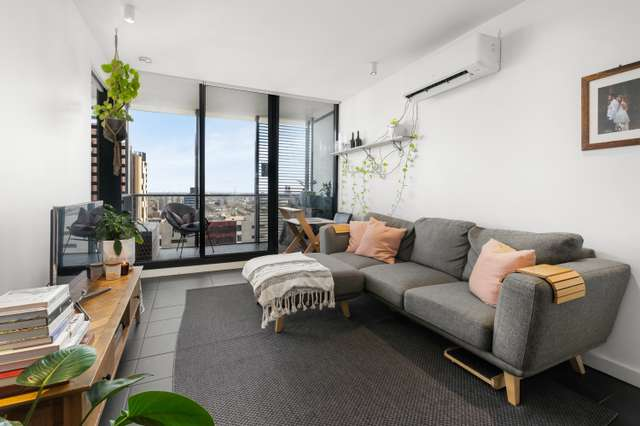 1710/39 Coventry Street, Southbank VIC 3006