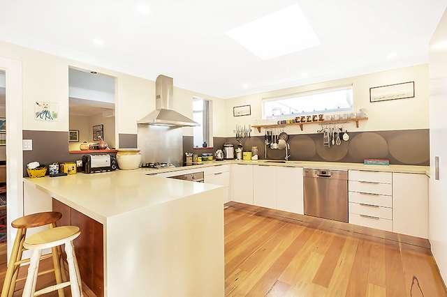 49 Hornsey Street, Rozelle NSW 2039
