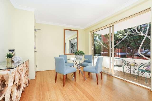 2/3-5 Denham Street, Bondi NSW 2026