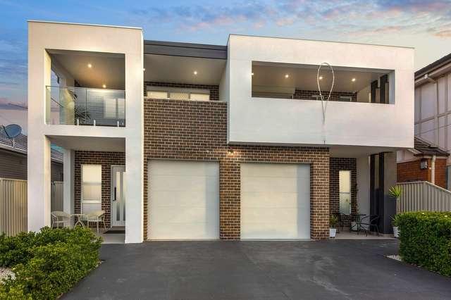 79 Wilbur Street, Greenacre NSW 2190
