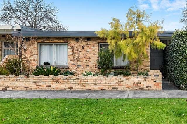 2/18 Flinders Street, Mentone VIC 3194
