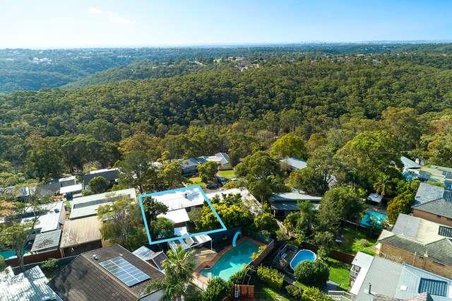 10 Arkana Place, Engadine NSW 2233