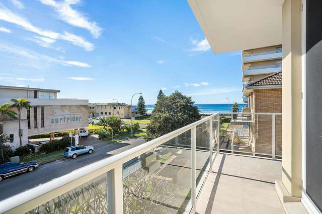 4/85 Dee Why Parade, Dee Why NSW 2099