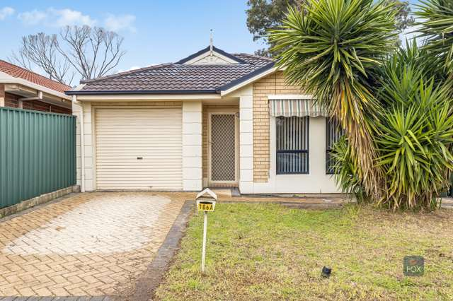 106A Fosters Road, Hillcrest SA 5086