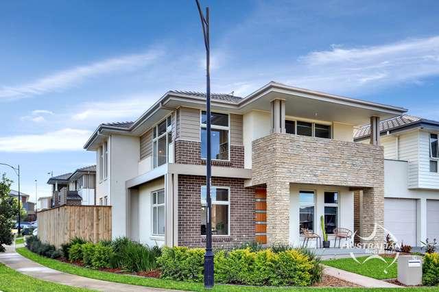 29 Cavalo Way, Box Hill NSW 2765