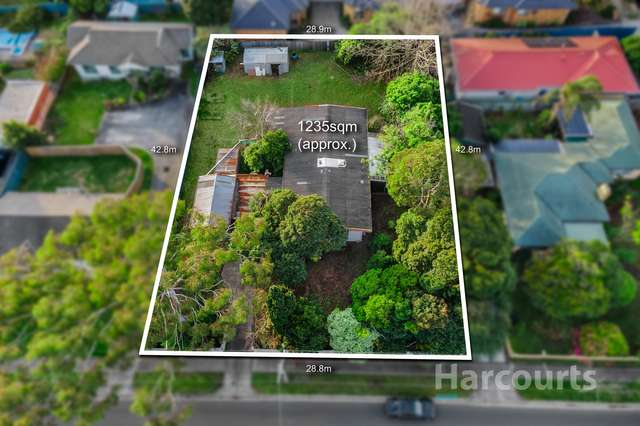 38 Anne Road, Knoxfield VIC 3180