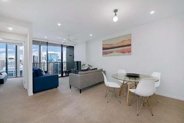 2608/550 Queen Street, Brisbane City QLD 4000