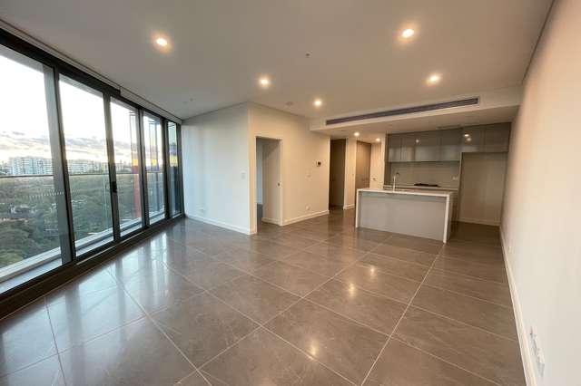 Level 15/1507/101 Waterloo Road, Macquarie Park NSW 2113