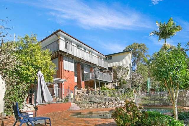 3 Arkana Place, Engadine NSW 2233