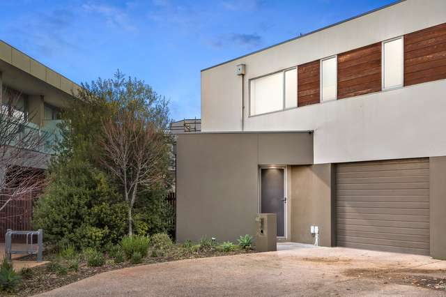 40 Eucalyptus Drive, Maidstone VIC 3012