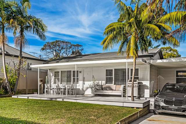 30 Pacific Street, Caringbah South NSW 2229