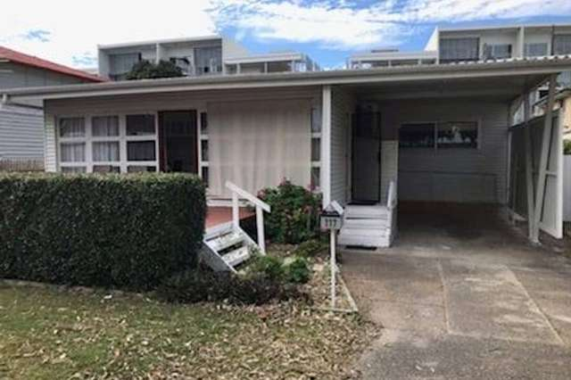 117 Welsby Parade, Bongaree QLD 4507