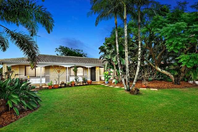 5 Visser Court, Rochedale South QLD 4123