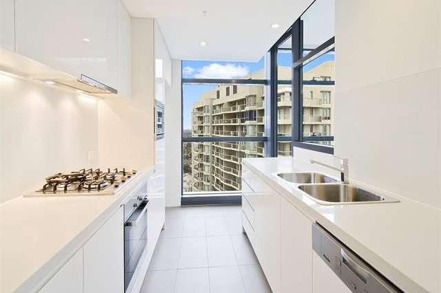 2206/69 Albert Avenue, Chatswood NSW 2067