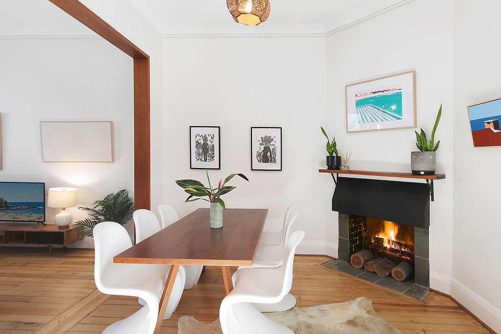 Third view of Homely house listing, 19 Burnie Street, Clovelly NSW 2031