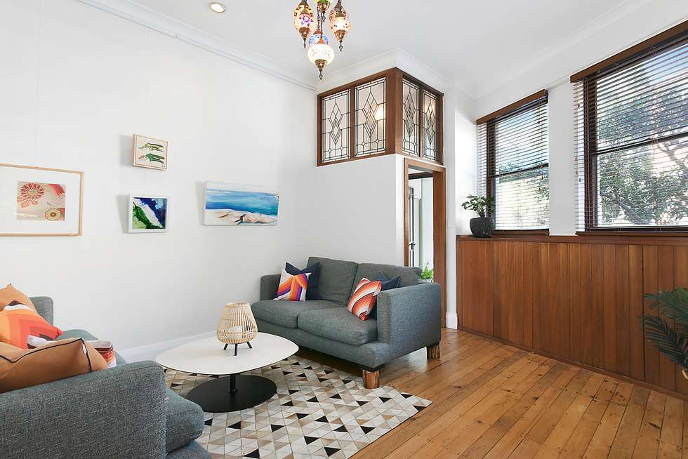 Fourth view of Homely house listing, 19 Burnie Street, Clovelly NSW 2031