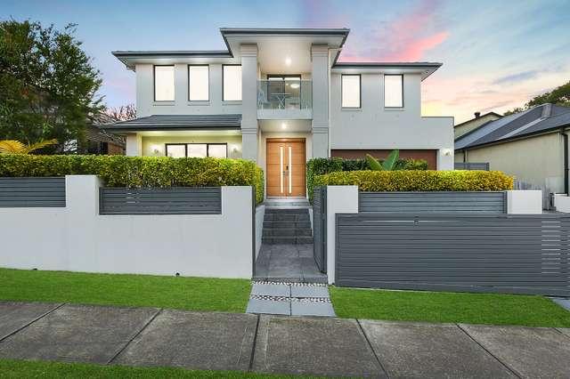 302 Morrison Road, Putney NSW 2112