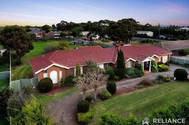 789 Sayers Road, Hoppers Crossing VIC 3029