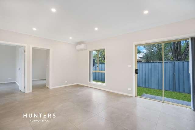 37A Thomas Street, Parramatta NSW 2150