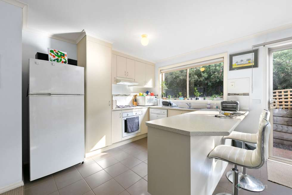 Third view of Homely unit listing, 12/51 Leigh Drive, Pakenham VIC 3810