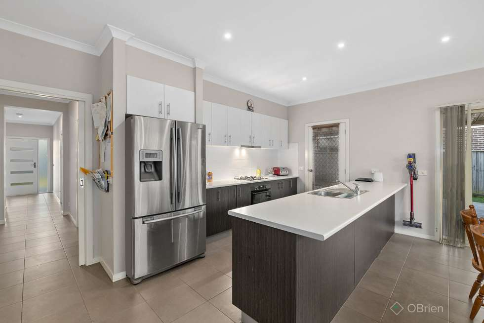 Third view of Homely house listing, 30 Flinders Park Drive, Officer VIC 3809