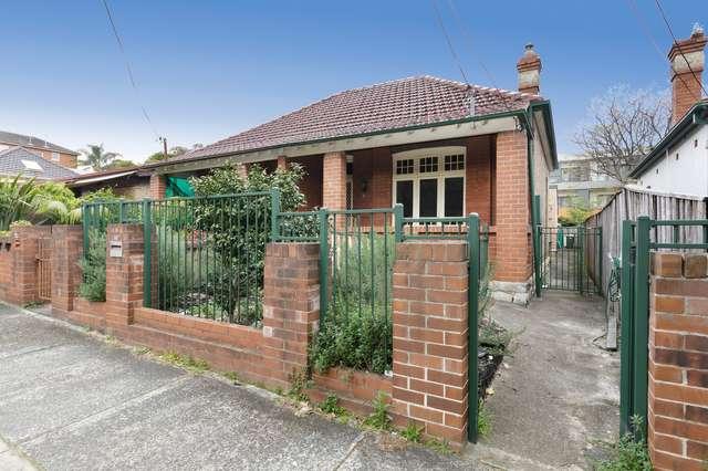 48 Barker Street, Kingsford NSW 2032