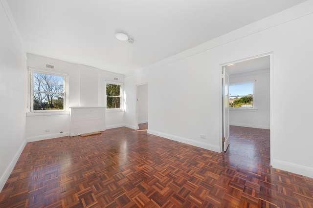 10/35 Birriga Road, Bellevue Hill NSW 2023