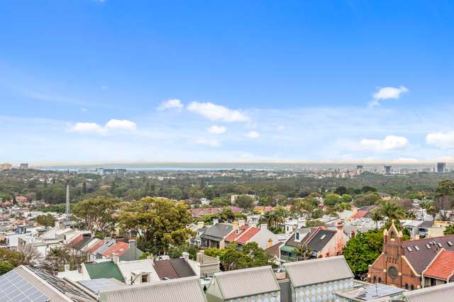 39/17-25 Spring Street, Bondi Junction NSW 2022
