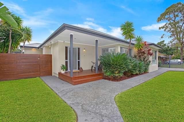 17 Carabella Road, Caringbah NSW 2229