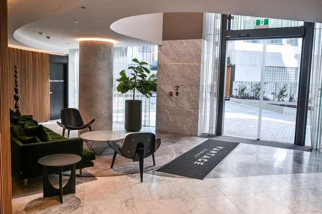 902/229 Miller Street, North Sydney NSW 2060